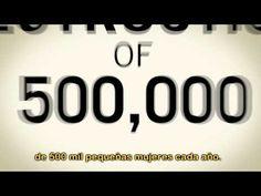 John Piper - Respuesta al Presidente Obama sobre el aborto - YouTube