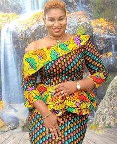 100 classy And Trending African Fashion Styles 2020 that are Classic For Everyone Best African Dresses, African Traditional Dresses, Latest African Fashion Dresses, African Print Dresses, African Print Fashion, Africa Fashion, African Fashion Designers, African Attire, Ankara Fashion