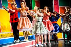 Ohio Premiere of Bye Bye Birdie, Young Performers' Edition Bye Bye Birdie, Theatre Nerds, Theater, Ann Margret, Elvis Presley, Cool Cats, Costumes, Costume Ideas, Fangirl