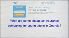 How to find affordable insurance rates for Volkswagen Touareg TDI, sport, LUX, Executive in New Mexico Cheap Car Insurance Companies, Affordable Health Insurance, Best Health Insurance, Cheap Car Insurance Quotes, Car Insurance Tips, Cheapest Insurance, Dental Insurance, Touareg Tdi, Health