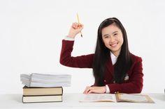 Canh chia thời gian hợp lý sẽ giúp bạn học tiếng đức hiệu quả hơn