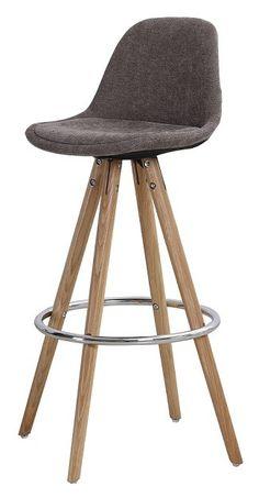 93 besten Barhocker Bilder auf Pinterest | Counter height stools ...