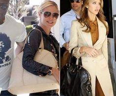c2f1f0c7d3a2 117 Best bag lady. images