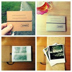 .@vyvolejto | Jak na to: 1. Vybalit album z obálky 2. Posadit se na to 3. Sundat gumičku 4.... | Webstagram