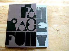 OFFF09 Catalog