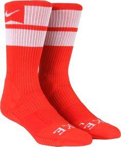 Nike SB | Elite Skate Crew Sock | $13.95