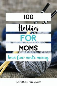 Looking for healthy ways to relieve stress and have fun? Here are 100 low-cost hobbies that are easy to do at home or outdoors. There's something for everyone even if you're short on time.     #hobbies #funhobbies #hobbiesforwomen #hobbiesformoms #hobbiesformen #lowcosthobbies #freehobbies Hobbies For Women, Hobbies To Try, Harvard Photography, Diy Crafts And Hobbies, Ways To Relieve Stress, Self Improvement Tips, Parenting Teens, Communication Skills, Learn To Read