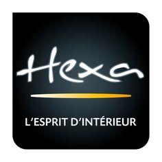 Logo de notre SCOP, spécialisée de l'agencement intérieur : cuisine, salle de bain, dressing, cheminée  poêle.