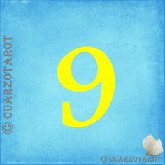 PERSONALIDAD SEGÚN EL NUMERO DE LA FECHA DE NACIMIENTO  El número 9: https://www.facebook.com/cuarzotarotcuarzo/photos/a.431274360256897.106336.431215960262737/1202999896417669/?type=3&theater #FelizMartes  #numeros #numerologia #VidaSana