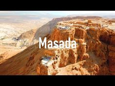 The Tragic Mass Suicide of Masada Spirit Science, Spirituality Books, Information Center, Holy Land, Ghost Stories, Pilgrimage, Historian, Israel, Christianity