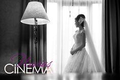 Quinta Real. Novias & Cinema / Casa Fragma Una maravillosa boda. Como salida de un cuento...