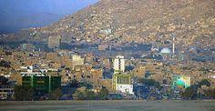 Ab Dezember täglich nonstop mit Emirates nach Kabul. http://www.travelbusiness.at/airlines/ab-dezember-taglich-nonstop-mit-emirates-nach-kabul/0011010/