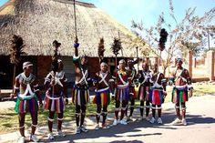 """Résultat de recherche d'images pour """"initiation schools south africa"""""""