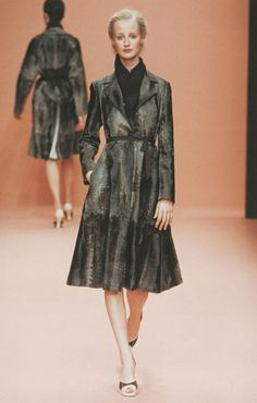 Prada Fall/Winter 2000