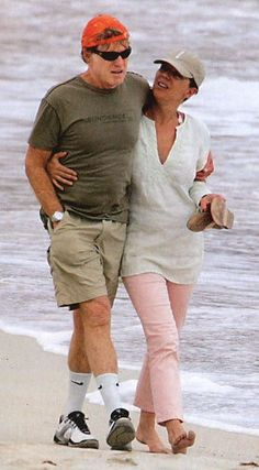 Image Robert Redford And Wife | ... : Sibylle Szaggrd- Redford is Robert redford's Wife (Pics, Wiki, Bio