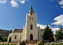 NG Church -Montaqu Notre Dame, Building, Places, Travel, Viajes, Buildings, Destinations, Traveling, Trips