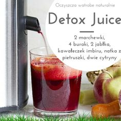 Great Free of Charge Detox Drinks Fat Burning Tips Smoothie lovers are becoming more and more common as a result of good taste of the increasingly pop Full Body Detox, Detox Your Body, Detox Organics, Apple Cider Vinegar Detox, Veggie Juice, Best Detox, Fat Burning Detox Drinks, Natural Detox, Detox Tea