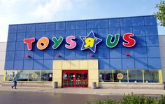 Toys R Us and Babies R Us will be closed in 7 more days! The Toys R Us & Babies R Us liquidation is one of the biggest retail liquidations in our countrys history, it's a sad time, but also there are plenty of savings and plenty of toys to scoop up Toys R Us Stores, Toys Shop, Babies R Us, Toys R Us Closing, Orlando, Miami, Autism Sensory, End Of An Era, Disney Tips