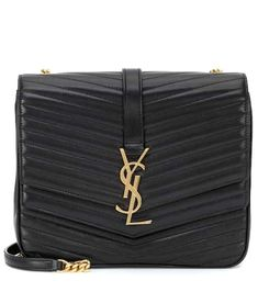 dd5532e397e Bottega Veneta - BV Luna leather crossbody bag - Get your hands on ...