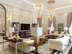 Katrina Antonovich   Best interior designers