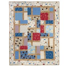 Shop from the Catalog — Missouri Star Quilt Co.