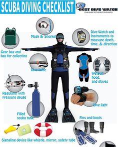 Get ready  for your next dive!   #ScubaMedicFL #Dive #PADI #UnderwaterPhotography #DiversAlertNetwork #Independent #ScubaInstructor #DiveJax #DiveStAug #DiveStAugustine #GetScubaCertified #OpenWater #AdvancedOpenWater #Nitrox #StAugustine #NREMT #Paramedic #Firefighter #DiscountScubaGear #ScubaTravel #VeteransScuba #FREEApp4iPhone #FREEApp4Android #Pinterest #CPRInstructor #DiveTravel (view on Instagram http://ift.tt/2jkcTTK)