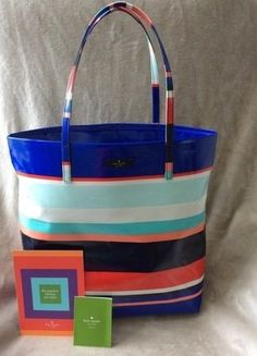 99bc4538a 16 Best Kate Spade images