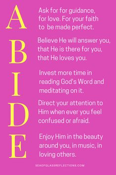 A simple reminder of how to turn your eyes to Christ during this troubled time. Prayer Scriptures, Bible Prayers, Bible Verses, Faith Quotes, Bible Quotes, Biblical Inspiration, Spiritual Quotes, Spiritual Health, Words Of Encouragement