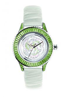 Dior Pièce Unique : collection de montres Dior Horlogerie