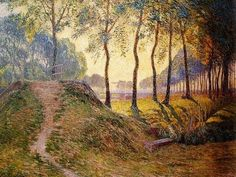 http://cultured.com/images/image_files/2864/3454_o_emile_claus___elms.jpg