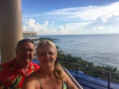 Growing With Beth & John - BeLoved Miracles Couple in St. Successful Online Businesses, Grow Together, Fun Loving, Hotel Lobby, Bucharest, St Louis, Couples, Bikinis, Bikini