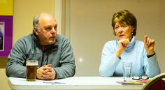 https://flic.kr/s/aHskpReNB1   High Peak Coop Party Jan 2016   The High Peak Branch of the Cooperative Party held a joint public meeting with Christine Moore Chief executive of the Manchester Credit Union, along with David Condliffe from Unite Community
