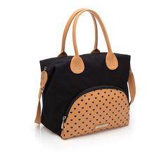 b20ce5793 17 Best Purses images | Satchel handbags, Leather, Wallet