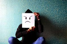 Как да преборим стреса с няколко лесни трика   Всичко за жената