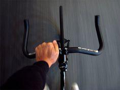 #Bike #bicycle #fixed