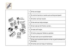 MI test eerste leerjaar | Meervoudige Intelligentie Coaching, Multiple Intelligences, Teacher Inspiration, Classroom, Candyfloss, Theory, Psychology, Training, Class Room