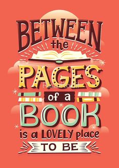 12 book quotes beautifully illustrated by Risa Rodil I Love Books, Good Books, Books To Read, My Books, Library Quotes, Library Posters, Book Memes, Book Quotes, Life Quotes
