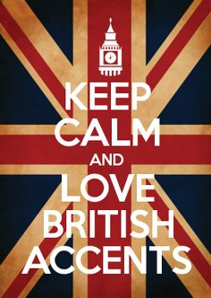 Keep Calm And Love All Things British Keep Calm Posters, Keep Calm Quotes, Wales, Keep Calm And Love, My Love, Keep Calm Mugs, Keep Calm Generator, British Things, British Guys