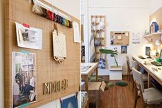home-office-2079270.jpg (960×640)