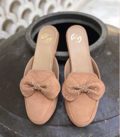 014a2e9969b5 25 Best Flat Footwear images in 2019