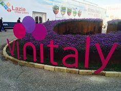 Resoconto dal Vinitaly, Puglia ad alti livelli