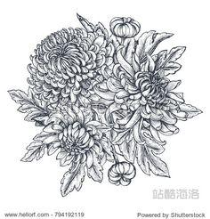 346 Best Zenspirational Botanicals images in 2020