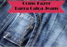 Como-fazer-barra-calça-jeans