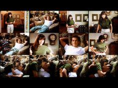 Dylan & Brenda ♥
