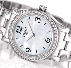 Een mooi horloge kopen