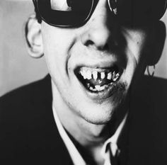 If you don't like The Pogues, and I am dead fucking serious about this, then I don't like you as a person and we can't be friends. Plus, I might burn down your garage just because I think Shane would'a wanted it that way. Gabriel, The Pogues, Music Icon, Post Punk, Famous Faces, Music Stuff, Punk Rock, Being Ugly, Make Me Smile