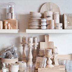 Igigi General Store | Interiors Shops | Editor's Choice | redonline.co.uk