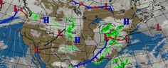 Today's Innovation Weather for June 1st is available on the website.