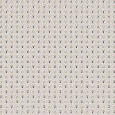 Wall Candy Arts Hearts Skulls Removable Wallpaper in Gray | Wall candy Candy art and Wallpaper  sc 1 st  Pinterest & Wall Candy Arts Hearts Skulls Removable Wallpaper in Gray | Wall ...
