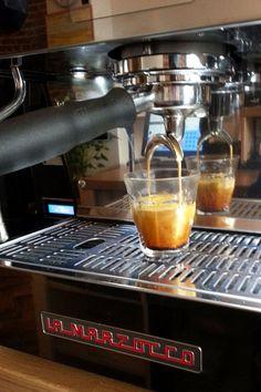 Yuka, le bon plan pour un p'tit café serré comme on les aime